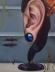 Das Große Gehör (The Big Listening)