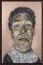 Corpse Portrait I