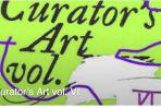 Artist Curators