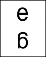 edmondgallery_logo