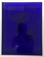BlueGlass_EdmondDrawing_web