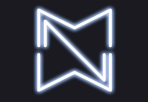 MNW_Logo_forweb