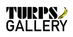 Turps_gallery_logo