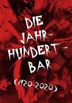 Ventilator Die Jahrhundert-Bar