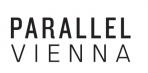 ParallelVienna_Logo