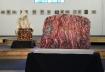 Chapel, Minigrab model