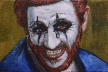 Mahmud as Ronald