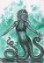 Meerschlangenfrau