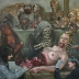 Cruelty (Anatomical Theatre)