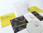 Ballard_TimeEnds_Music Release